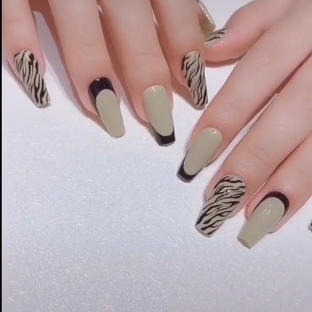 Creare il proprio logo italiano marca di cosmetici per unghie personalizzato lacca colori set di moda di acqua donne permeabile nail polish intera vendita
