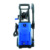Factory directly price 1800W electric high pressure car power washer