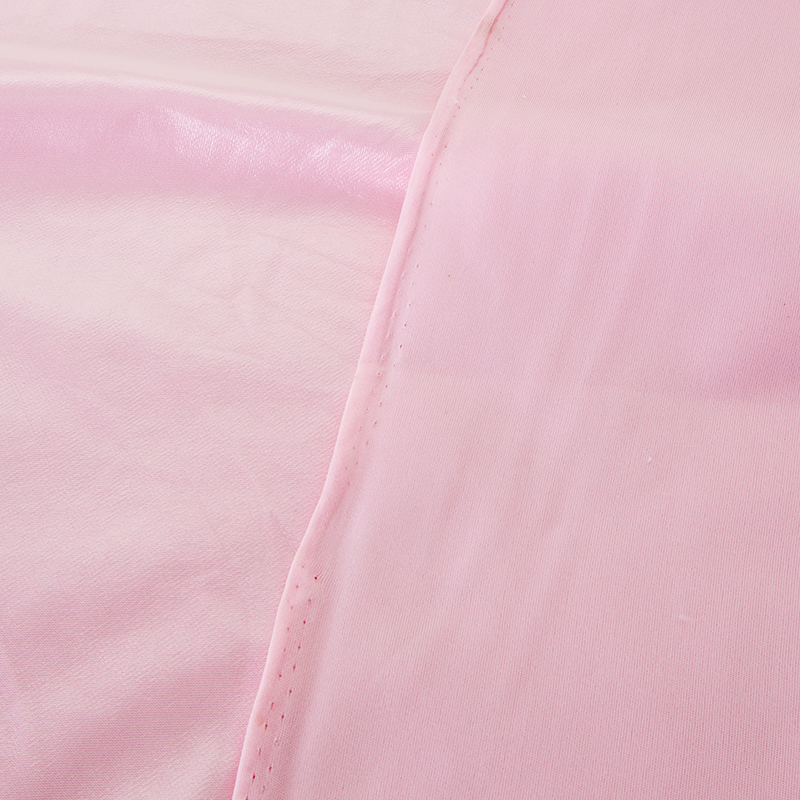 Wholesale PUL Waterproof and Breathable cute and eco-friendly PUL Fabric for diaper