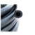 YUTE made wp 400 psi sae 100 r6 3/8 hydraulic rubber hose with iso/ts 16949