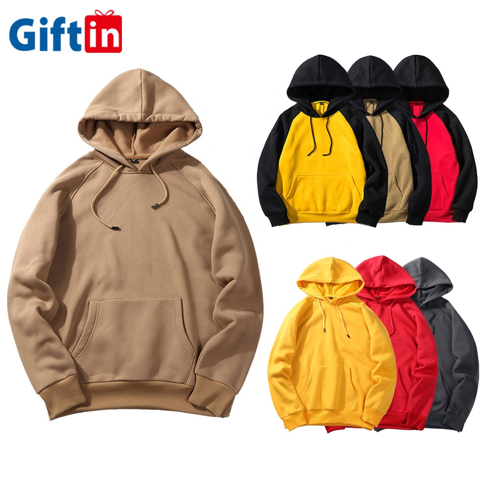 OEM Spring Hoodie Sweatshirt Unisex xxxxl Clothing Long Sleeve Printed Pullover Men Oversize <strong>Hoodies</strong>
