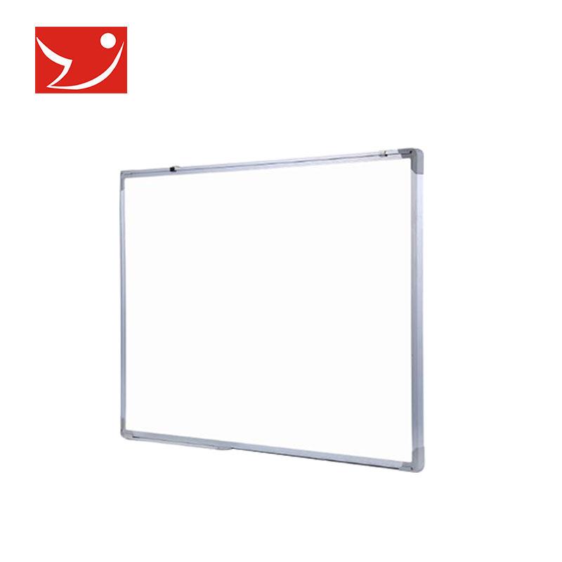 Office movable Magnetic Glass whiteboard wheels dry erase magnetic writing board - Yola WhiteBoard | szyola.net
