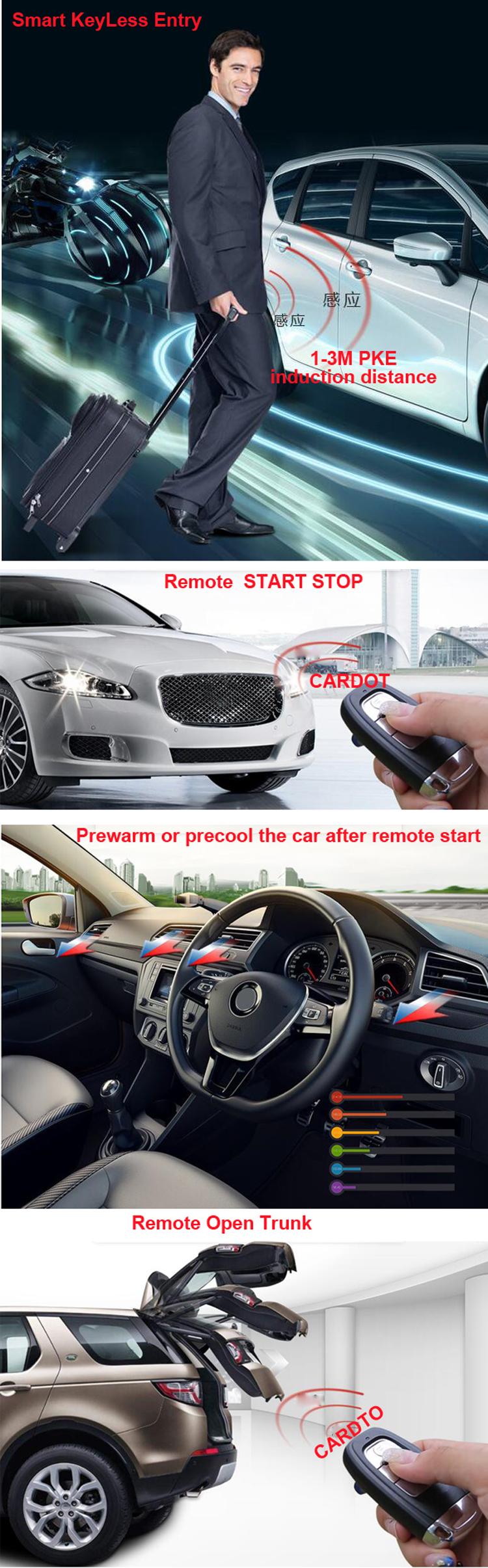 smart car alarm1 .jpg