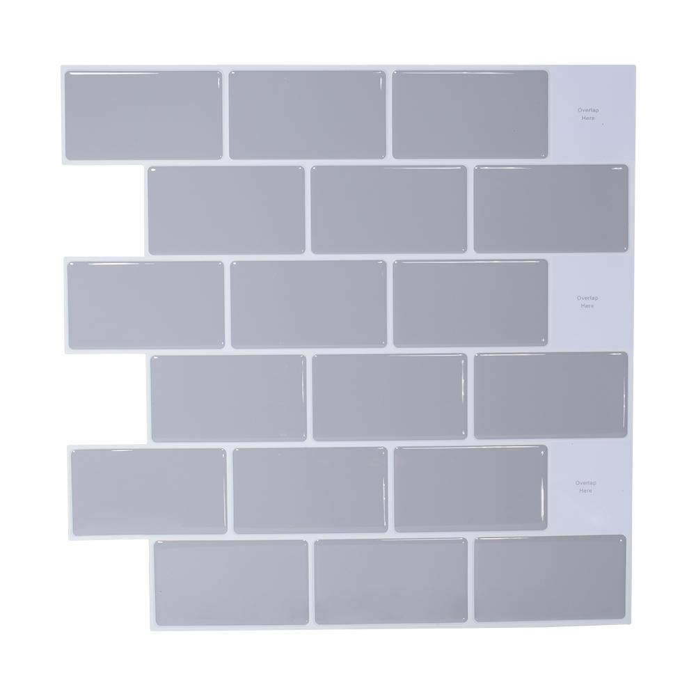 Papier Salle De Bain grossiste papier peint pour salle de bain-acheter les