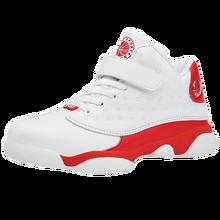 2020 новые детские кроссовки для мальчиков, Баскетбольная обувь, кроссовки для спортзала, спортивные ботинки для мальчиков, баскетбольные мя...(Китай)