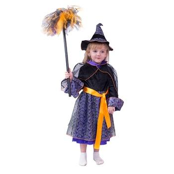Professional Custom Cheap Cute Halloween Costumes Witch Teenage Girl Halloween Costume Ideas View Teenage Girl Halloween Costume Ideas Lollipop Product Details From Guangzhou Lollipop Garment Co Ltd On Alibaba Com