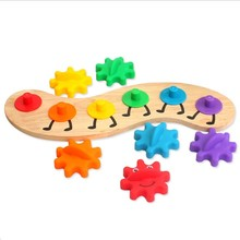 ML-10086 Puzzle <span class=keywords><strong>spielzeug</strong></span> kinder <span class=keywords><strong>spielzeug</strong></span> educational <span class=keywords><strong>holz</strong></span>