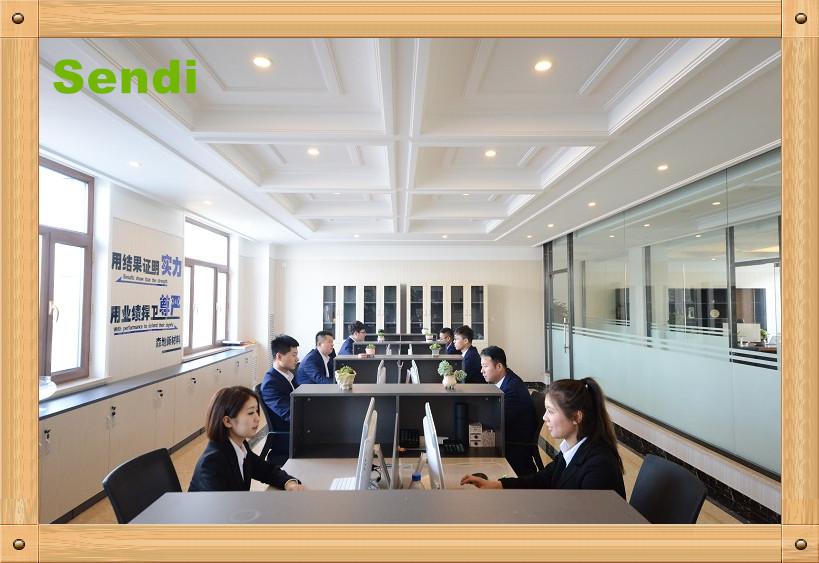 Panneau de pvc de mousse Commerce assurance personnalisé Chine haute qualité meilleure vente pvc panneau de mousse/mousse feuille 1220*2440