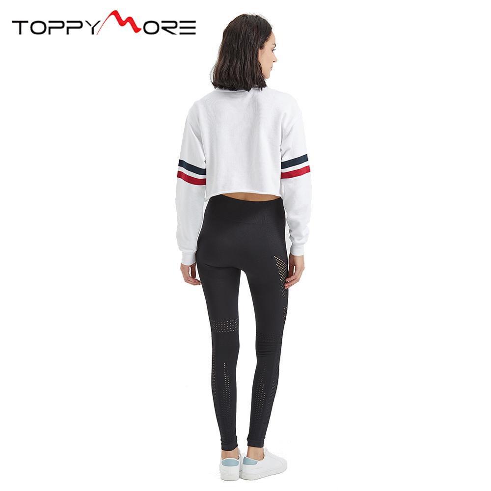 Wide varieties urban sportswear snug and warm formal sportswear