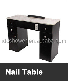 bed room furniture bedroom set wiht acrylic powder set for gold base pedicure spa chair