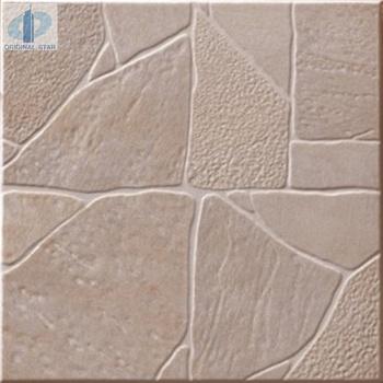 30x30 Patio Glaze Porcelain Non Slip Ceramic Tile Bathroom Floor Tiles Size 30x30cm