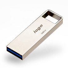Promotie <span class=keywords><strong>Custom</strong></span> <span class=keywords><strong>USB</strong></span> Schijf 8 GB 1 TB 2 TB Pen Drive Flash Memory <span class=keywords><strong>USB</strong></span> 3.0