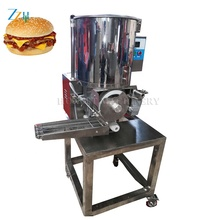 Gute Qualität Edelstahl Hamburger Patty, die <span class=keywords><strong>Maschine</strong></span>/Hamburger <span class=keywords><strong>Grill</strong></span> <span class=keywords><strong>Maschine</strong></span>/Hobart Hamburger Patty <span class=keywords><strong>Maschine</strong></span>