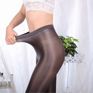 High Quality Nude Nylon Pantyhose Gif