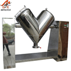 Small Dry Powder Mixing Machine Mixed Essential Oil Machine Seed Mixing Machine For Farmer