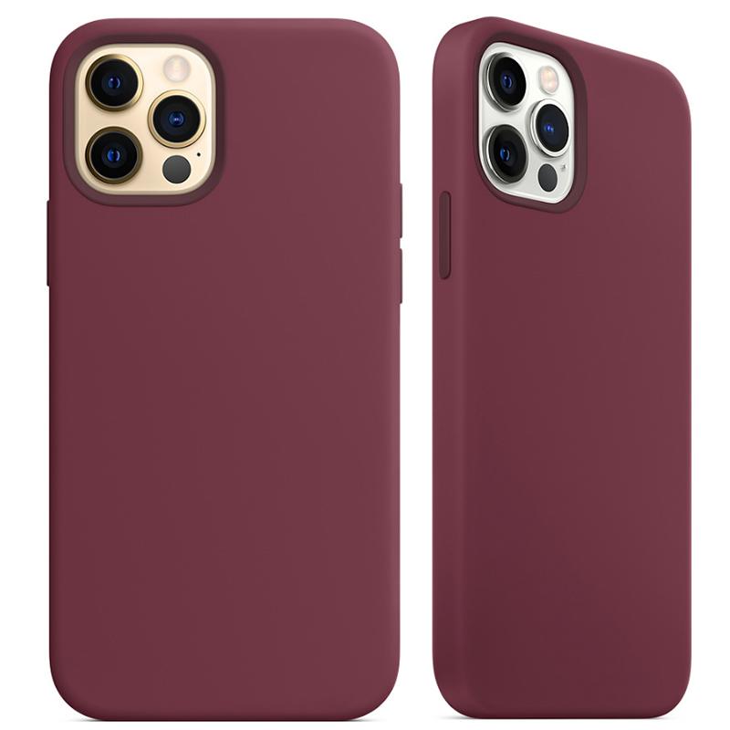 Đối Với Iphone Cáp Dữ Liệu Original Mạnh Điện Thoại Di Động Cáp Dữ Liệu Cho Iphone 12 7 8 Xs Xr Micro Usb Cable