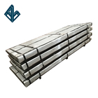 Galvanized sheet metal gi steel sheet hot dipped galvanized sheet steel plate prices