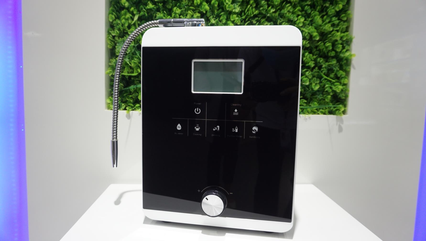 hot-sale home alkaline water machine inquire now for dispenser-23