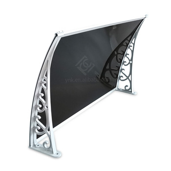 aluminum frame balcony awnings plastic awnings and tents window awnings for home