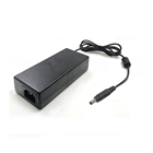 high quality desktop charger 60w power adapter 120v ac to 12v dc battery charger 12v 5a lead acid batteries power supply