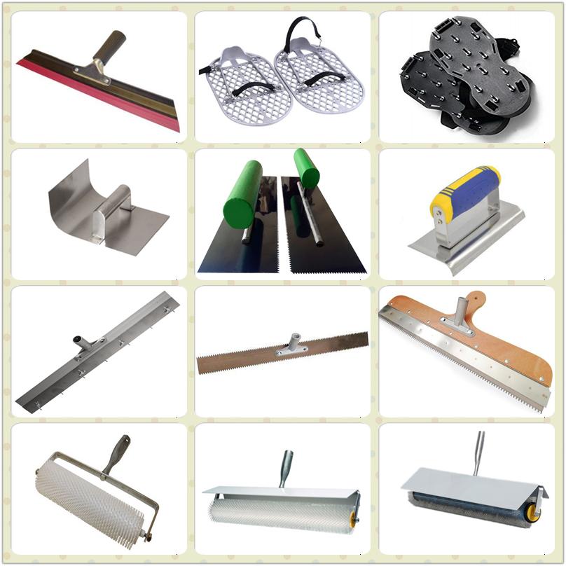 הנפוץ ביותר בשימוש כלים הברך תמרוץ תפר ריתוך ברזל עבור שטיח התקנה ערכת כלים משלוח חינם