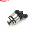 New Original Factory Price gas LPG CNG Injectors 67R-010234 036229 67R010234 For Cars Using Landi renzo System
