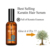 Private Label Deep Repair Hair Care Serum Brazilian Keratin Essential Oil for Dry Damaged Hair