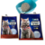 Venda por atacado 5l cat productions venda imperdível pet cleaning & grooming products cat sand