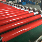 REROAD Automatic roller shutters tubular motor automatic Germany 45M-50NM