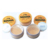 Cheap Factory Price loose face powder private label high quality makeup concealer full coverage with
