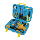 Wholesale portable computer maintenance tool kit set