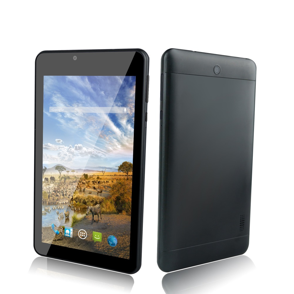 S7 MTK8163 <strong>best</strong> <strong>selling</strong> products <strong>tablets</strong> 7 inches android 7.0 mini laptop ,7 inch android <strong>tablet</strong> ,<strong>tablet</strong> android wifi 5.8ghz ant