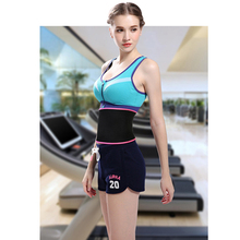 Custom Womens Body Shapers Afslanken Korsetten <span class=keywords><strong>Taille</strong></span> <span class=keywords><strong>Trainer</strong></span> <span class=keywords><strong>Riem</strong></span>