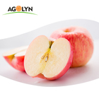First Grade [ Apples ] Apple 2019 New Crop Fresh Fruits Red Fuji Apples
