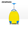 /product-detail/zenpaks-oem-odm-egg-shaped-authorited-double-poles-trolley-kid-backpack-62400604878.html