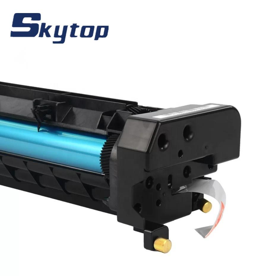 Black Premium Toner Cartridge Replacement Replacement for Xerox WC5024 5021 5022 5019 Toner Cartridge Xerox 013R00670 Drum Assembly