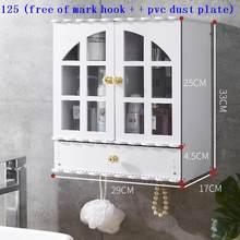 Дальномер Mueble Organizador угловой мобильный Bagno Armario Banheiro Meuble Salle De Bain мебель для ванной комнаты полка для шкафа(Китай)