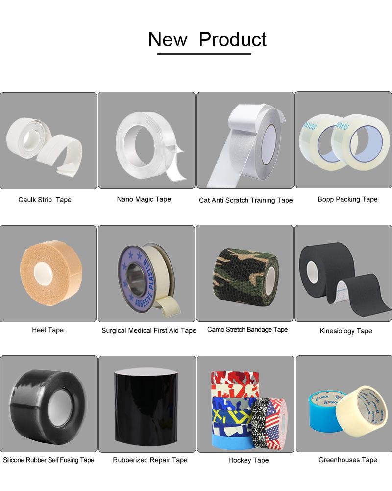 Free Sampels / BSCI / SGS Waterproof Clear Bath Tub / shower Non Slip sticker ,baby shower tape /
