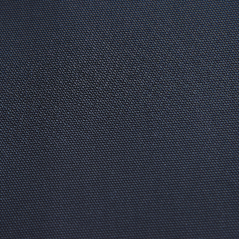 High quality 65%Polyester 35%Cotton Canvas Pilling Resistance polyester canvas fabric garment fabric textile fabrics