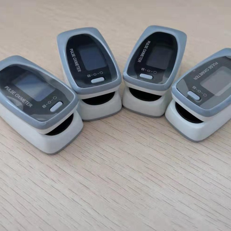 CONTEC CMS50D2 FDA blood fingertip pulse oximeter