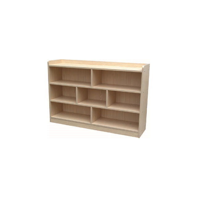 Good Quality Children Furniture Cabinet