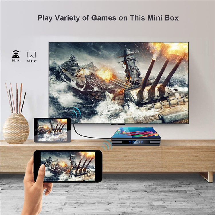 Best Buy Octa Core Android box pendoo x10 pro rk3318 Wholesale Canada Price 4x Cpu Setup H 264 Arabic Ott Tv Box Firmware Update