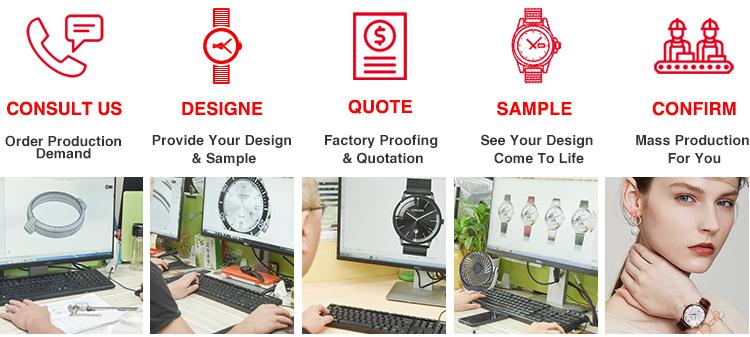 MEIBIN 1053 Design Meninas Womans Relógios De Quartzo Senhoras De Prata do Relógio Específico Jogo Do Presente