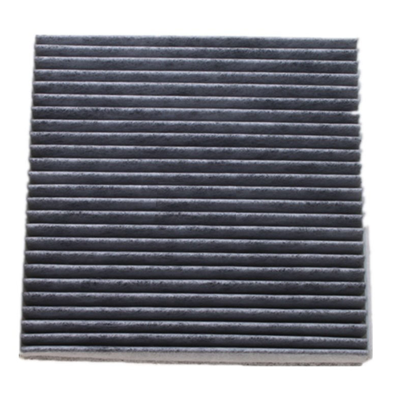 80292 SDA A01 Cabin Air Filter For Acura Mdx RL TL TSX