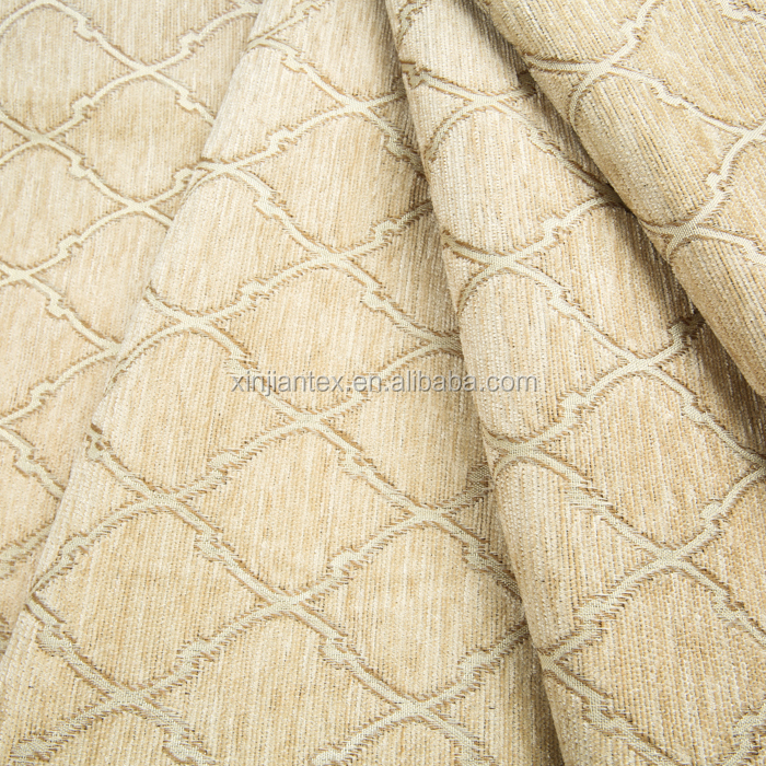 hot selling polyester fabric stocklot bangladesh fabric from China