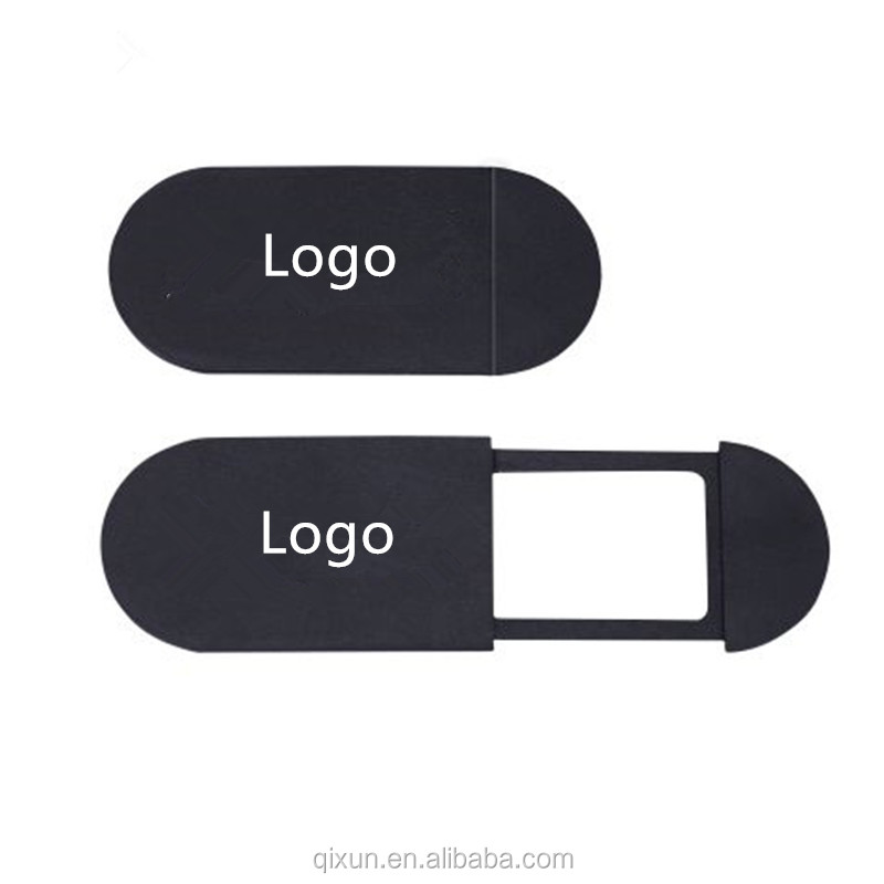 Wholesale price Security Laptop camera privacy cover Webcam Cover with custom logo