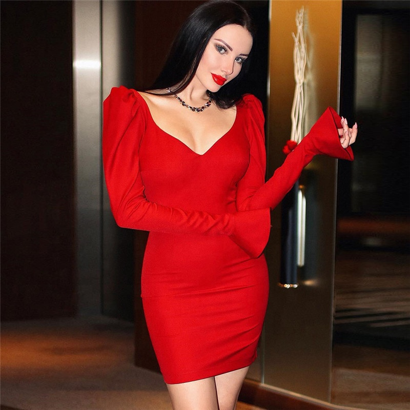 Grossiste Robe Courte De Soiree Rouge Acheter Les Meilleurs Robe Courte De Soiree Rouge Lots De La Chine Robe Courte De Soiree Rouge Grossistes En Ligne Alibaba Com