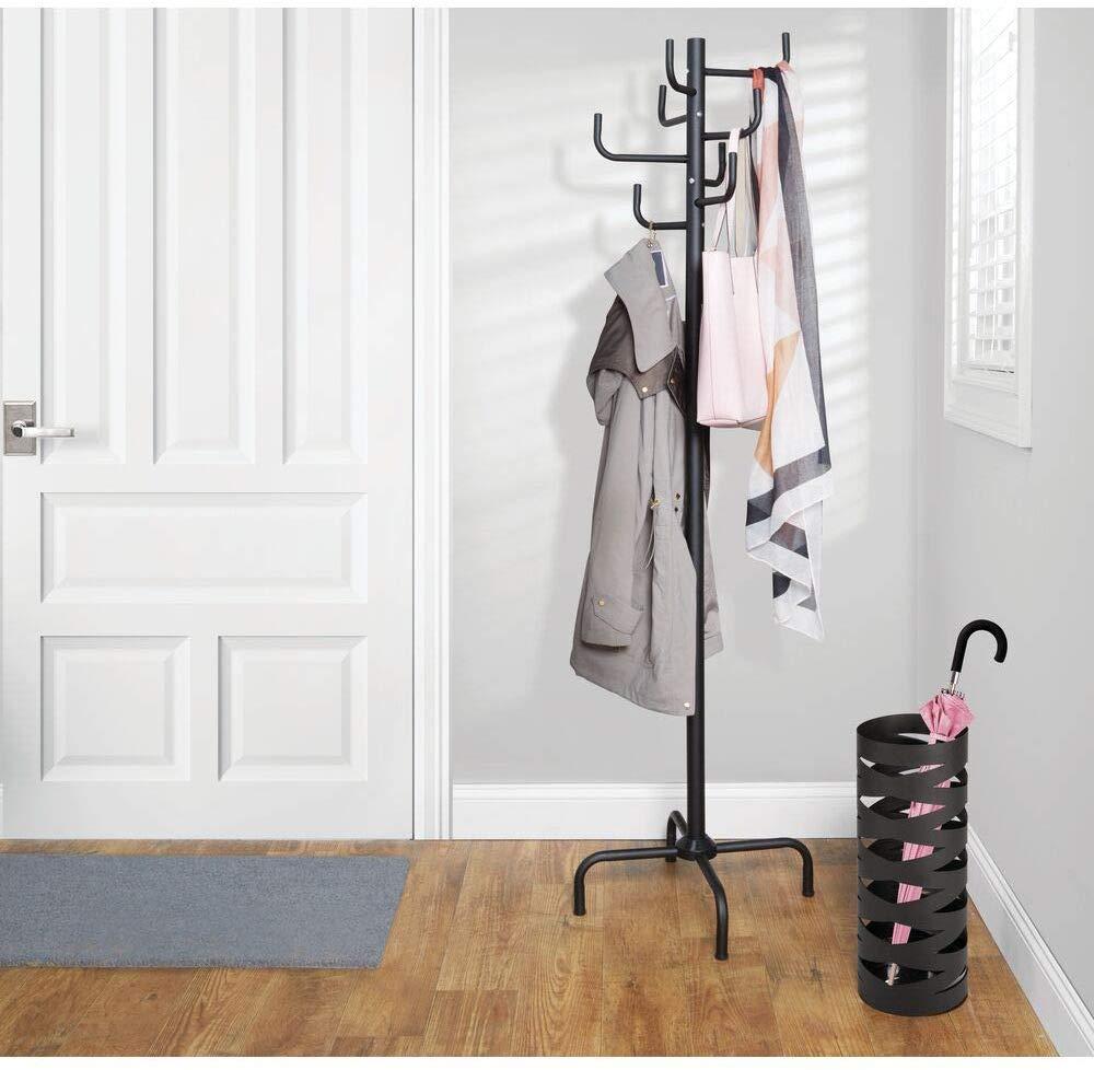 Стойка для хранения зонтов в лобби отеля, креативная стойка для хранения зонтов, кованого железа