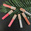 /product-detail/private-label-high-quality-lip-gloss-for-lip-makeup-cruelty-free-cosmetics-lipgloss-62470409333.html