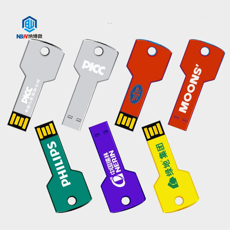 custom logo  memory usb stick 1gb 2gb 4gb  USB flash drive  pen drive 8gb 16gb 32gb memorias usb